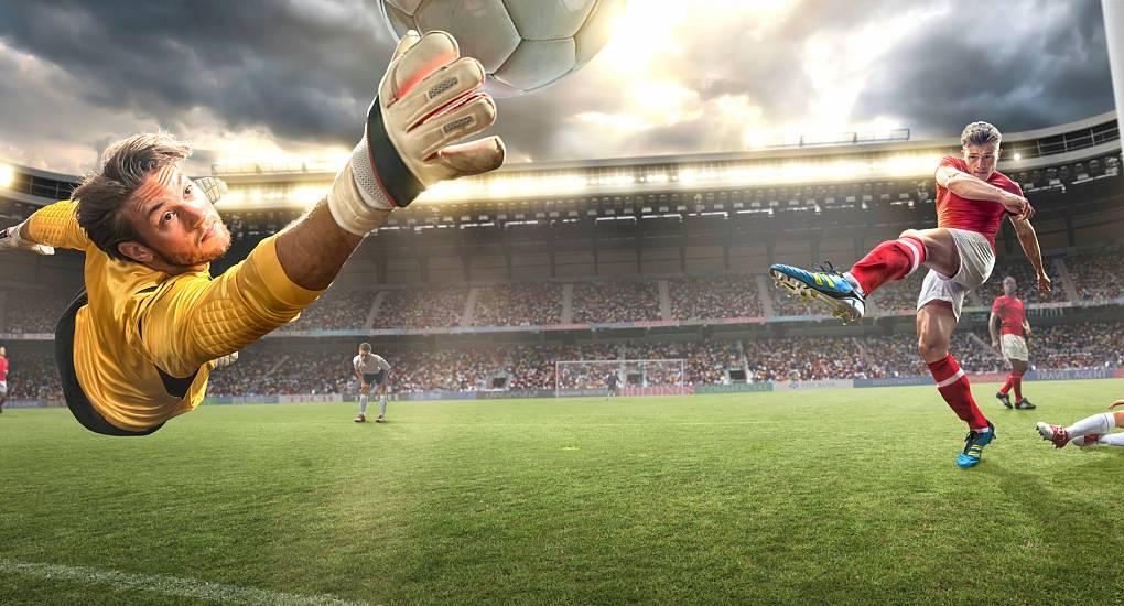 Ajax Match Tickets