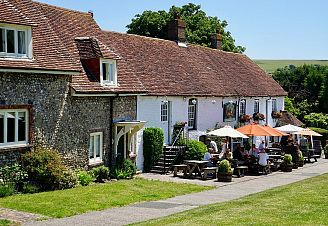 Best Countryside stag do Destinations
